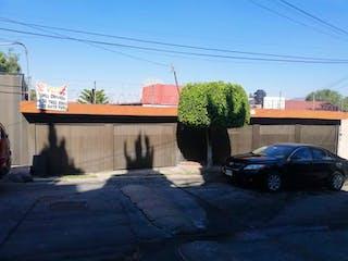 Casa en venta en Arboledas, Estado de México