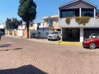 Casa en venta en Unid Hab Jose Maria Morelos Y Pavon, Estado de México