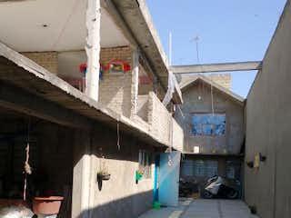 Casa en Venta en Emiliano Zapata Chalco