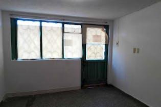 Casa en venta en San Ignacio, 470m²