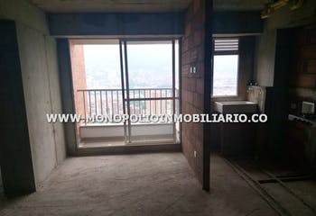 Apartamento en venta en Rodeo Alto con acceso a Gimnasio