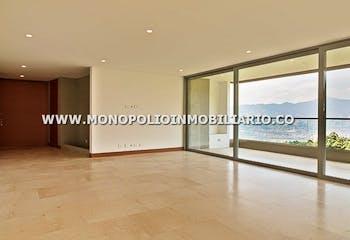 Apartamento En Venta - Sector Altos Del Poblado Cod: 14993