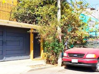 Casa en venta en Agua Azul, Estado de México