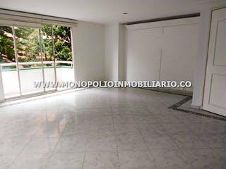 Tirol De La Mota 331, casa en venta en Mota, Medellín