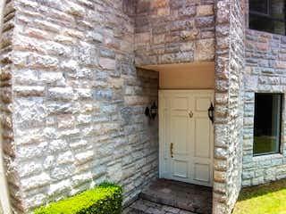 Casa en venta en Bosque de las Lomas, de 594mtrs2