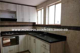 Casa Unifamiliar En Venta - Sector La Mota, Belen Cod: 14998