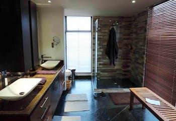 Casa Condominio En Arriendo/venta En Bogota San Simon Robles