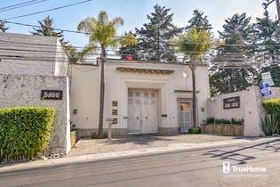 Casa en venta en Olivar de los Padres con balcon  568 m²