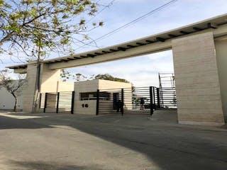 Departamento en venta en Lomas Anahuac, Estado de México