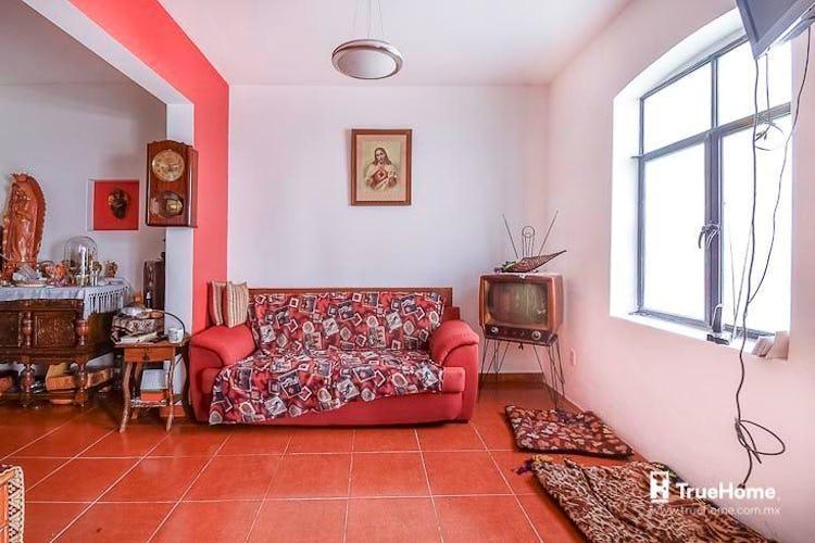 Portada Casa en venta en Roma Norte, 165 m² con terraza