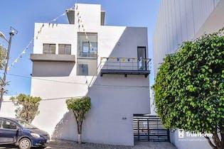 Casa en Venta Colinas de Tarango, Álvaro Obregón, en condomino