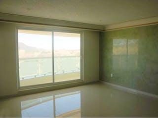 Departamento en venta en Lomas Verdes 5ta Secc (La Concordia), Estado de México