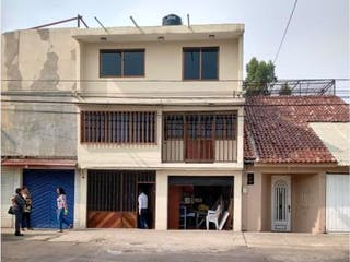 Casa en venta en Ignacio Allende, Estado de México