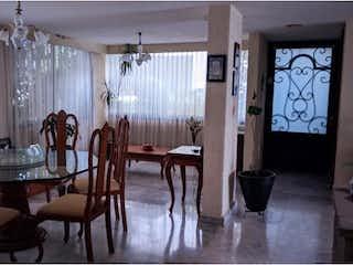 Casa en venta en Lomas De Tecamachalco, de 4540mtrs2