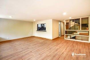 Casa en venta en Lomas de Vista Hermosa, 387 m² con terraza