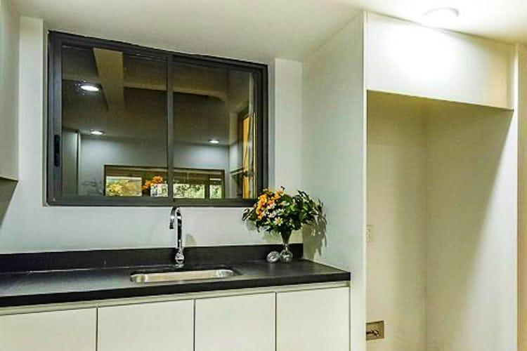 Foto 3 de Casa en venta en Lomas de Vista Hermosa, 387 m² con terraza