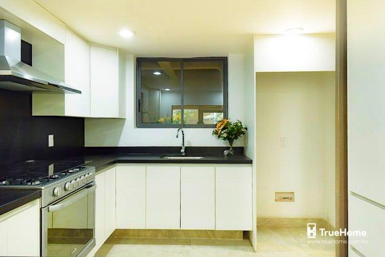 Foto 4 de Casa en venta en Lomas de Vista Hermosa, 387 m² con terraza