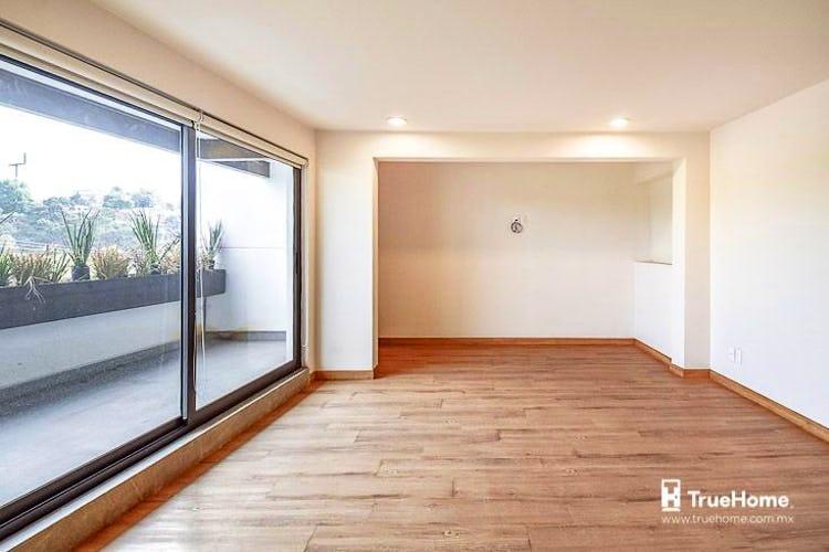 Foto 6 de Casa en venta en Lomas de Vista Hermosa, 387 m² con terraza