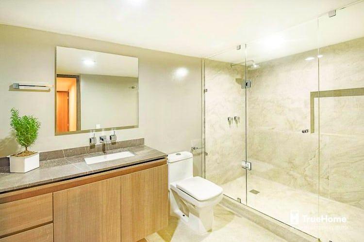 Foto 7 de Casa en venta en Lomas de Vista Hermosa, 387 m² con terraza