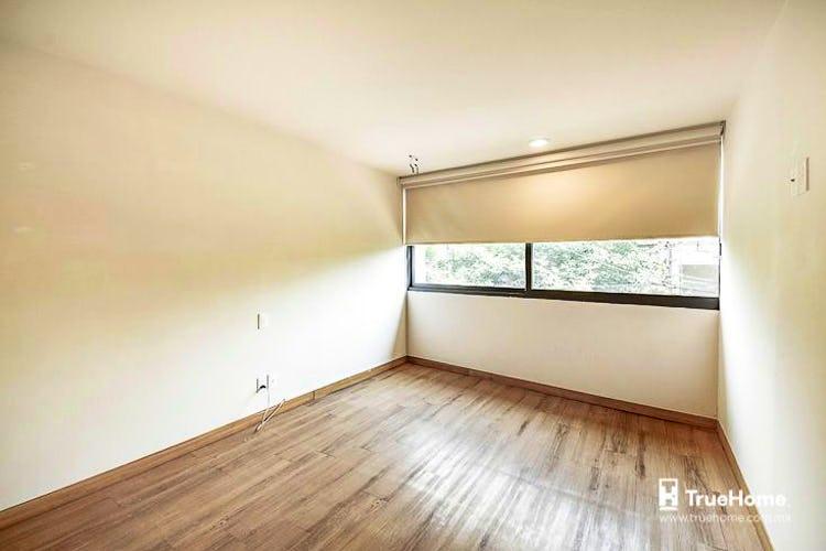 Foto 9 de Casa en venta en Lomas de Vista Hermosa, 387 m² con terraza