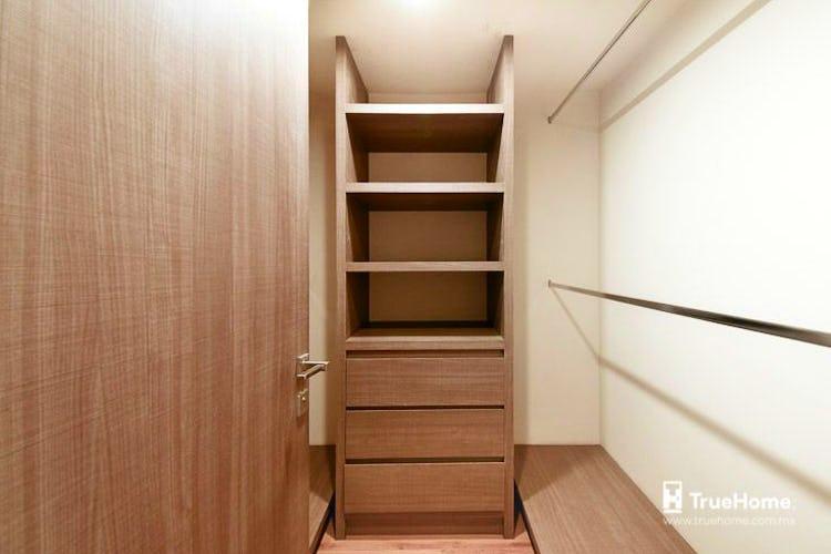 Foto 10 de Casa en venta en Lomas de Vista Hermosa, 387 m² con terraza
