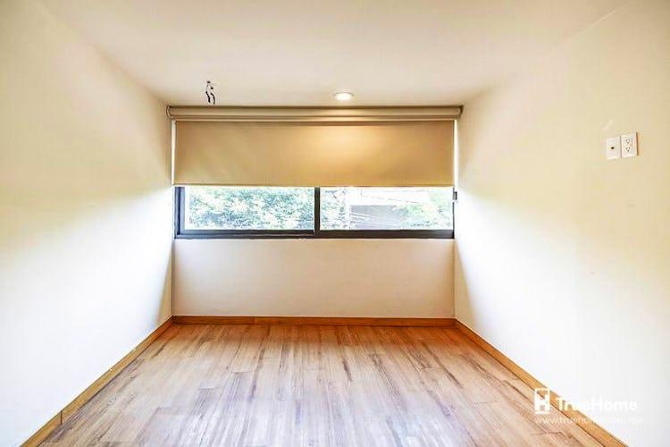 Foto 12 de Casa en venta en Lomas de Vista Hermosa, 387 m² con terraza