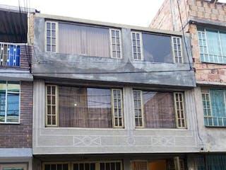 Casa en venta en San Antonio, Bogotá