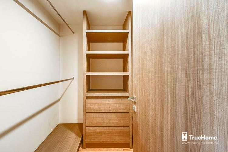 Foto 14 de Casa en venta en Lomas de Vista Hermosa, 387 m² con terraza