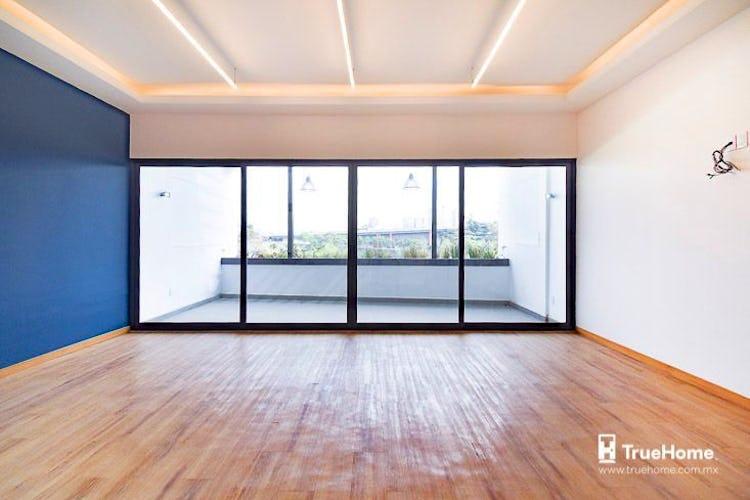 Foto 15 de Casa en venta en Lomas de Vista Hermosa, 387 m² con terraza