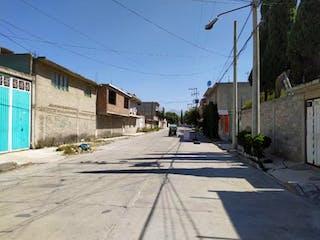 Casa en venta en Pueblo San Juan Tlalpizahuac, Estado de México