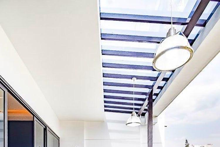 Foto 16 de Casa en venta en Lomas de Vista Hermosa, 387 m² con terraza