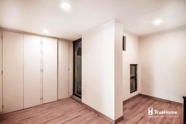 Foto 17 de Casa en venta en Lomas de Vista Hermosa, 387 m² con terraza
