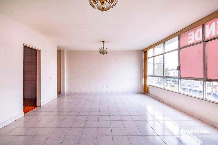 Portada Departamento en venta en San Rafael de 105 m²