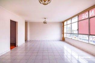 Departamento en venta en San Rafael de 105 m²