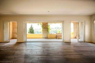 Departamento en venta en Santa Fe La Loma, 390 m² con excelentes amenidades
