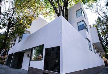 Agustin Gutierrez 90, última casa en venta en General Anaya