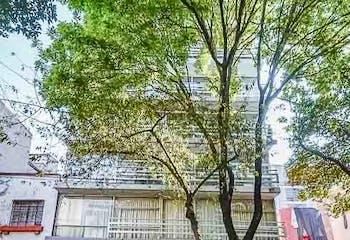 Departamento en venta, Hipódromo Condesa, lujoso