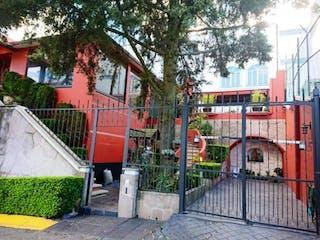 Casa en venta en Club De Golf Chiluca, Estado de México
