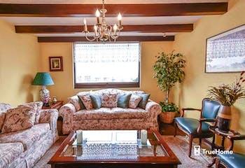 Casa en venta en Colinas del Bosque 302m2 con terraza
