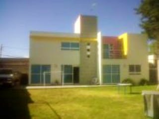 Casa en venta en Villas Estrella, Estado de México