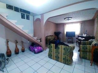 Casa en venta en Perla Reforma, Estado de México