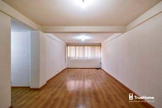Departamento en venta en Las Águilas, 95 m²con balcón