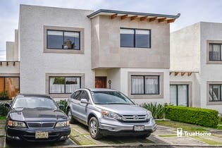 Casa en venta en Lomas Quebradas 300 m²