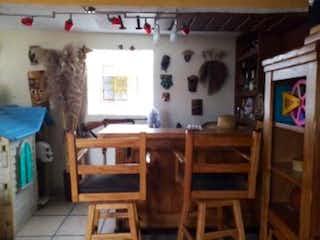 Casa en Venta en Morelos, de 198mtrs2
