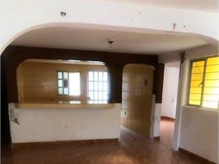 Casa en venta en Providencia, Estado de México
