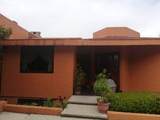 Casa en venta en Vista Del Valle, Estado de México