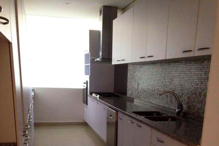 Foto 7 de Departamento en venta en Polanco, 460 m² con roof garden