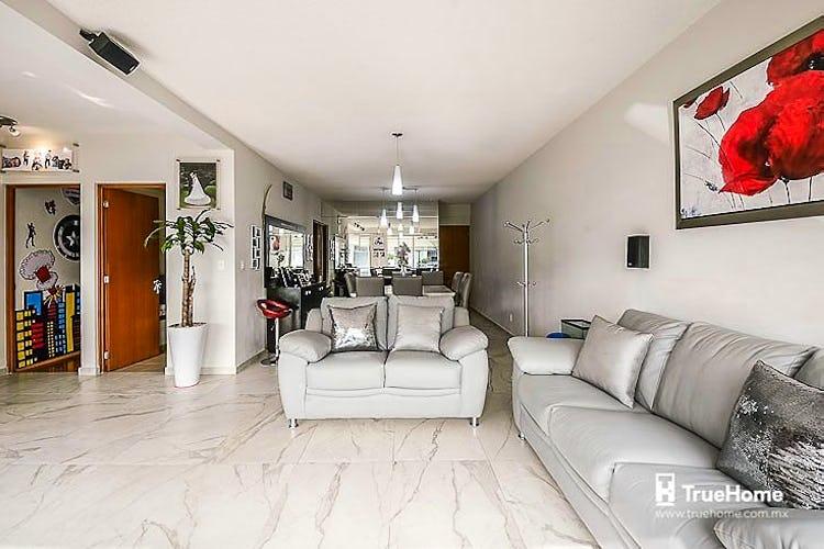 Portada Departamento en venta en Del Valle Norte 98 m²