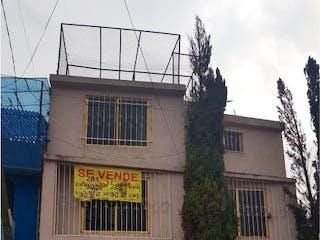 Casa en venta en Rio De Luz, Estado de México