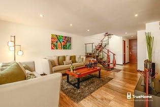 Casa en venta en Contadero 328m2